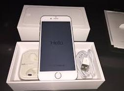 Newest Version Apple iphone 6 offer for Students